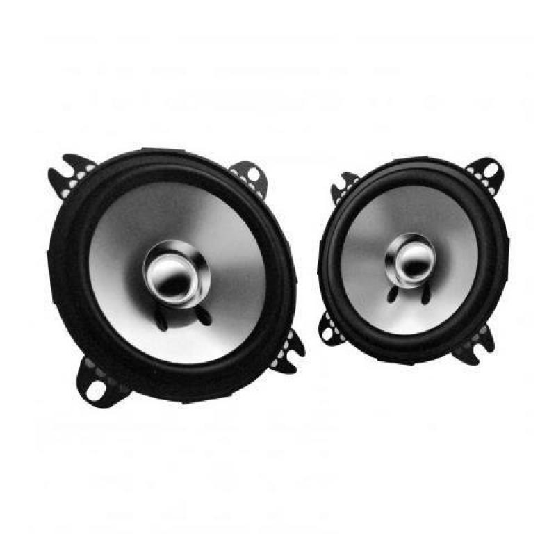 "Kenwood KFCC1055S 4"" Speaker, 210W"