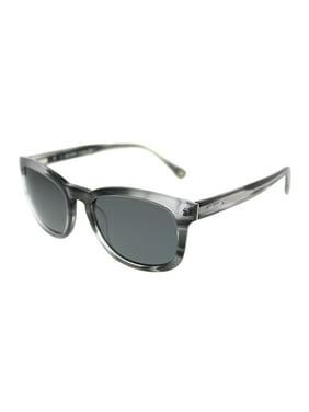 eead6209729 Product Image Jack Spade JS Bryant P 1B7P Y2 Unisex Rectangle Sunglasses