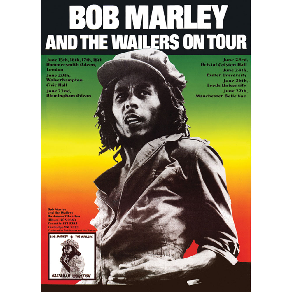 concert review bob marley 15 great grammy tribute performances from springsteen singing strummer to bruno mars honoring bob marley, revisit classic performances from past ceremonies.
