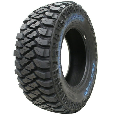 Mickey Thompson Baja MTZ P3 LT31/10.50R15 109Q