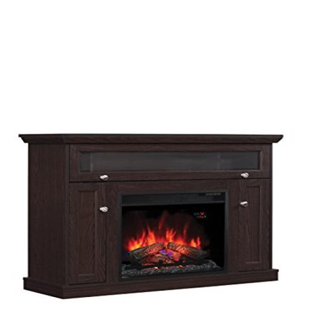 Classicflame 23de9047 Pe91 Windsor Tv Stand For Tvs Up To