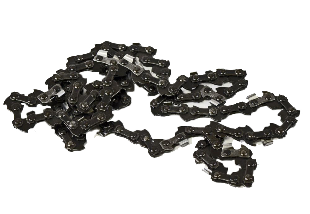 "Homelite UT10540 UT10517 Chainsaw Replacement 18"" Chain .375 x 62 Link # 671258001 by"