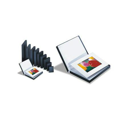 Century Archival Box (Century Archival Storage Box 8x10x2 )