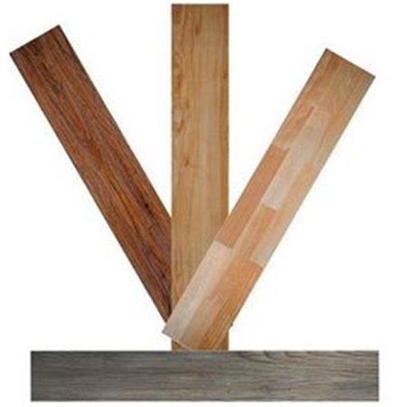 Achim Importing Co Inc Vfp2 0mo10 Tivoli Ii Medium Oak