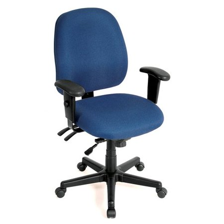Eurotech Seating Desk Chair - Eurotech Seating