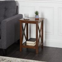 Better Homes & Gardens Square Table
