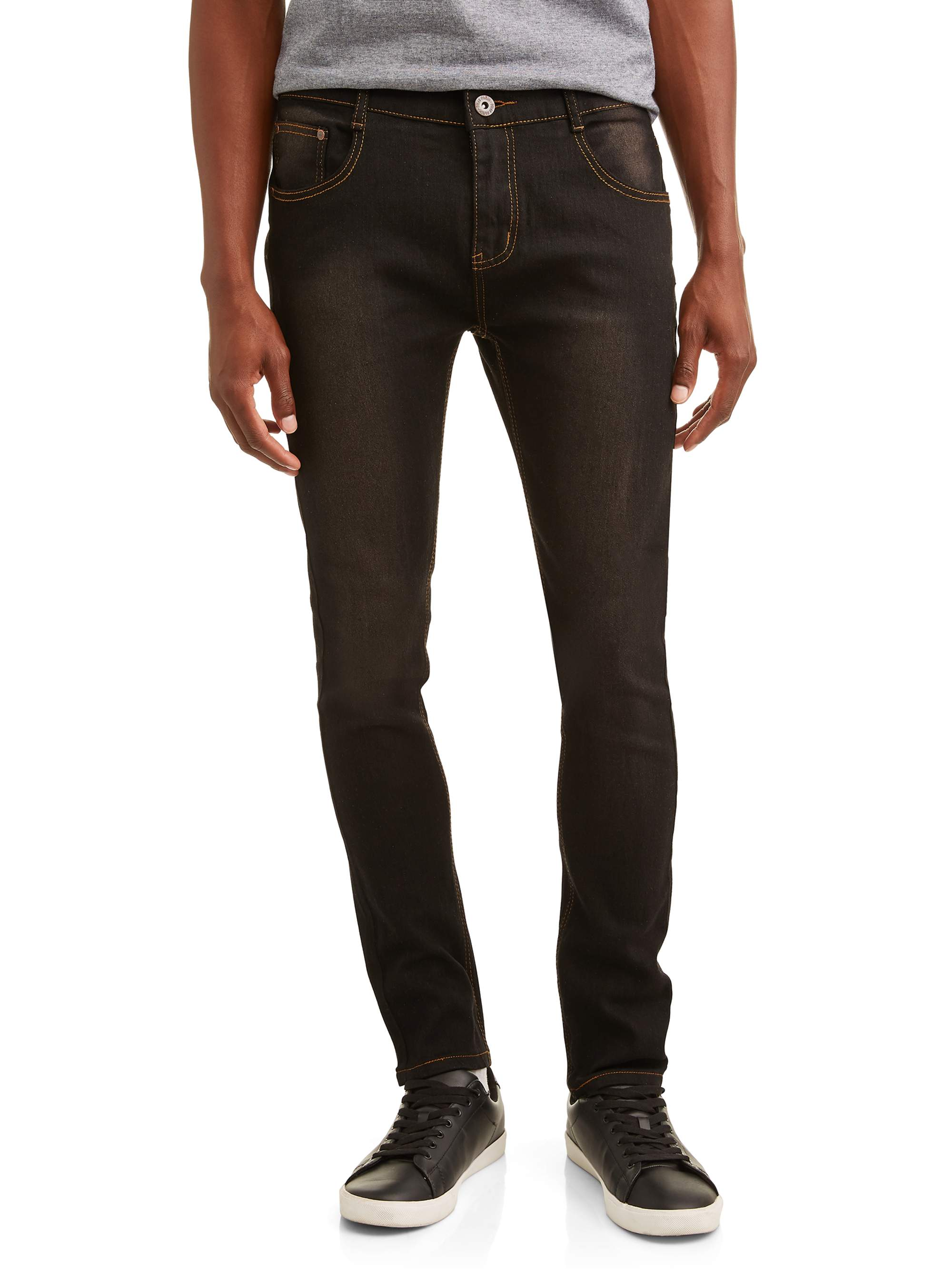 Phat Farm Men's Skinny Jeans