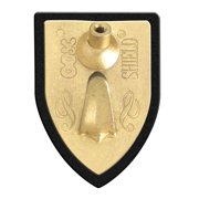 OOK 20LBS Shield, PK3 55003