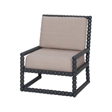 Sterling Montgomery Chair