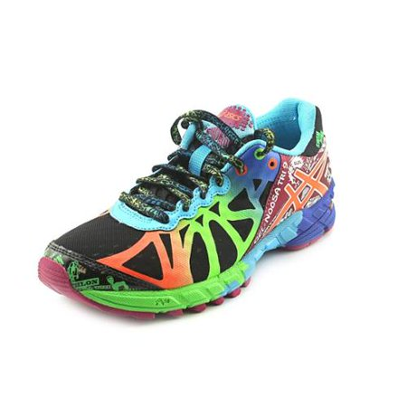 asics gel noosa tri 9 youth