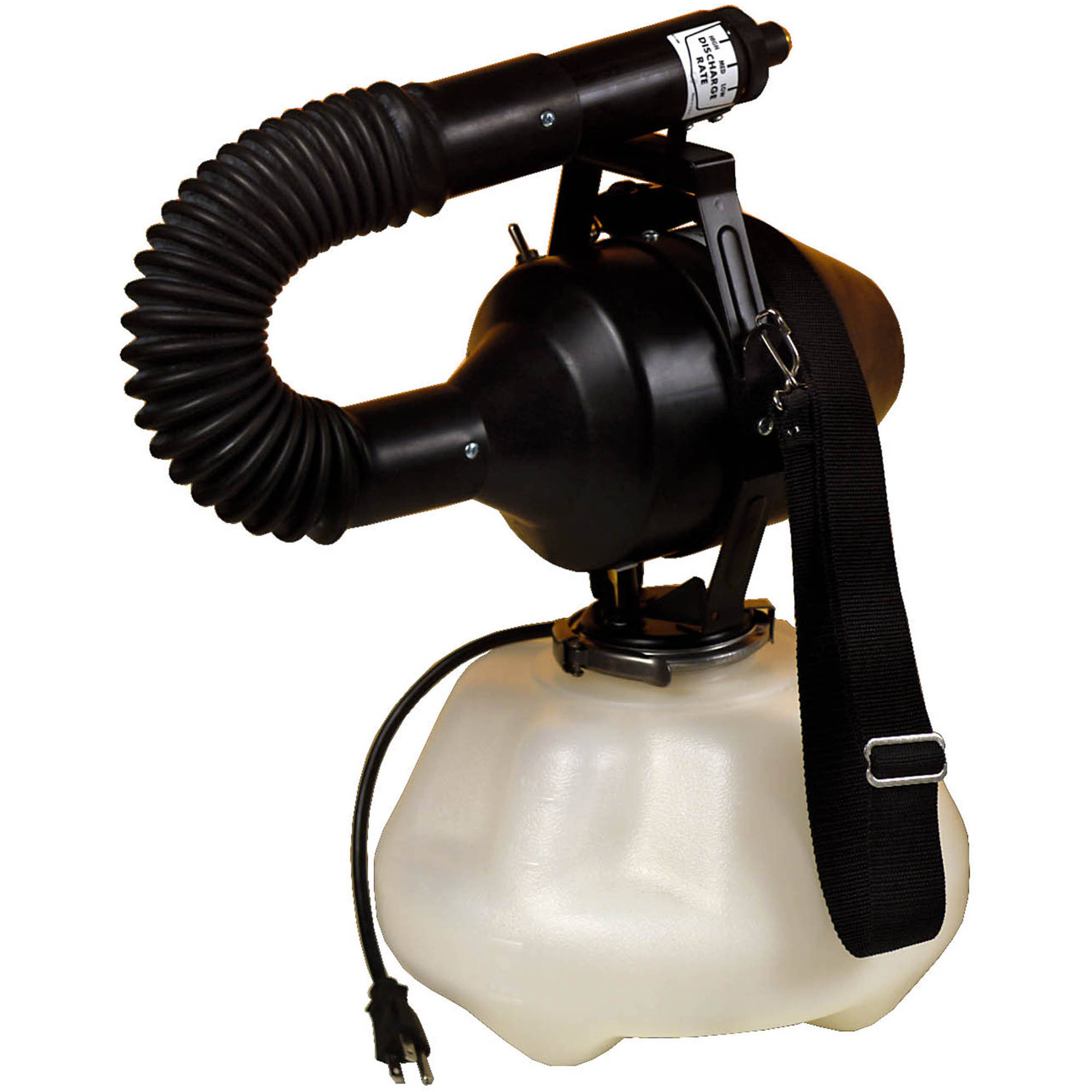 RL Flo-Master 2-Gallon Electric Atomist Sprayer by Root Lowell Manufacturing Co.