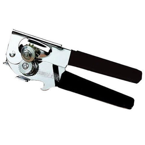 Amco Houseworks Swing A Way Portable Can Opener