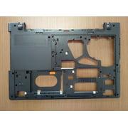 New Bottom Base Case Cover For Lenovo G50-30 G50-45 G50-70 G50-80 AP0TH000800