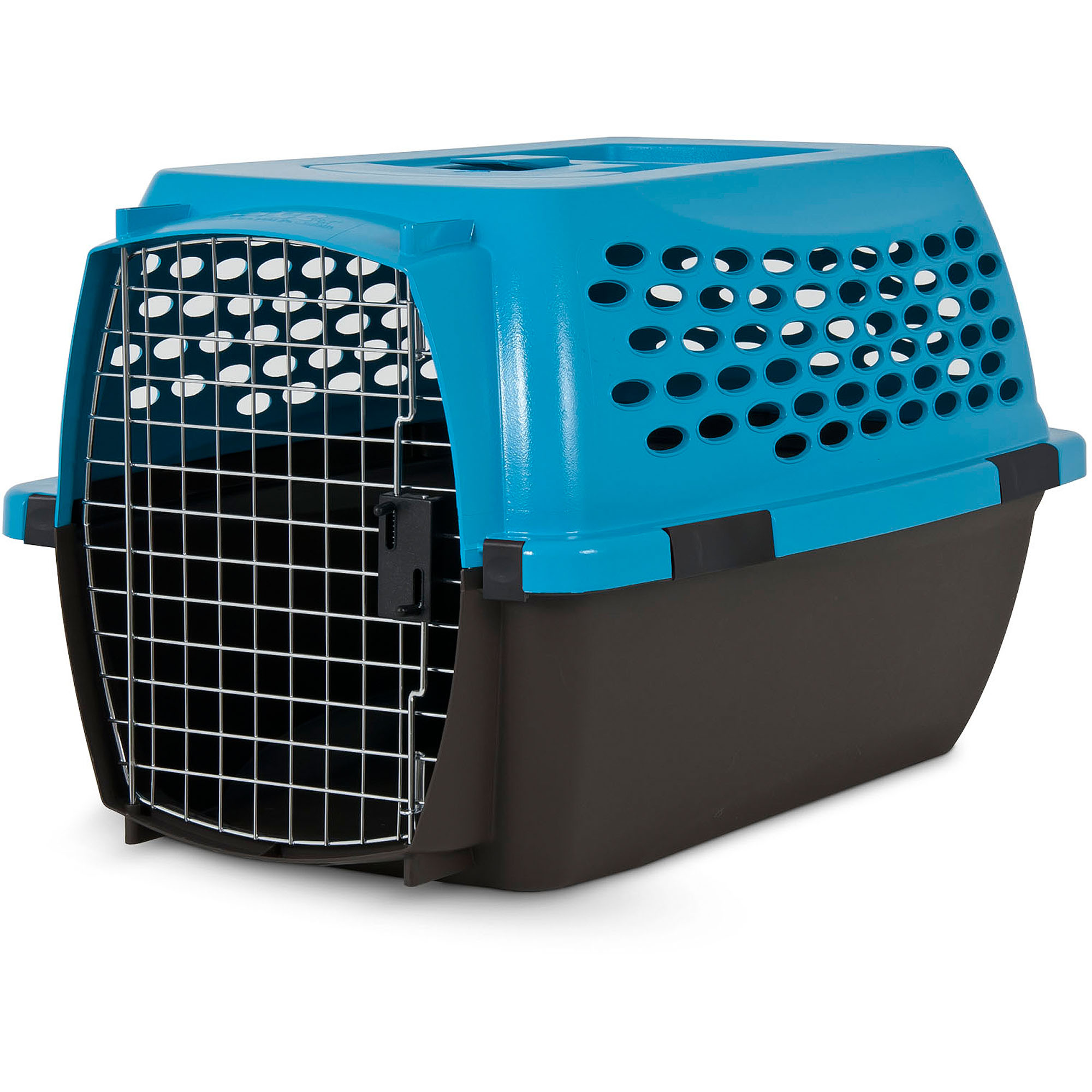 "Doskocil 23"" Pet Taxi, Up to 15 Lbs"