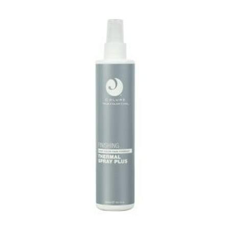 Colure Thermal Spray Plus Finishing 10.1 fl oz