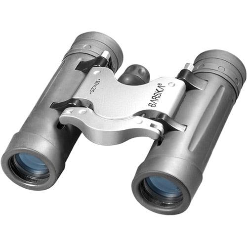 Barska 10 x 25 Trend Binoculars