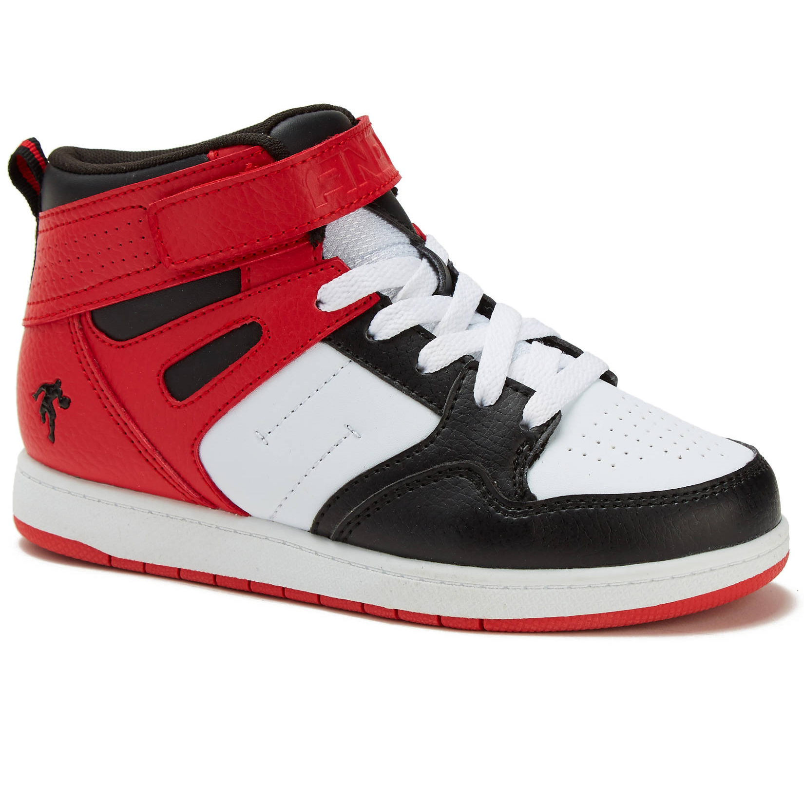 Image of And1 Boys' Zenith Athletic Shoe