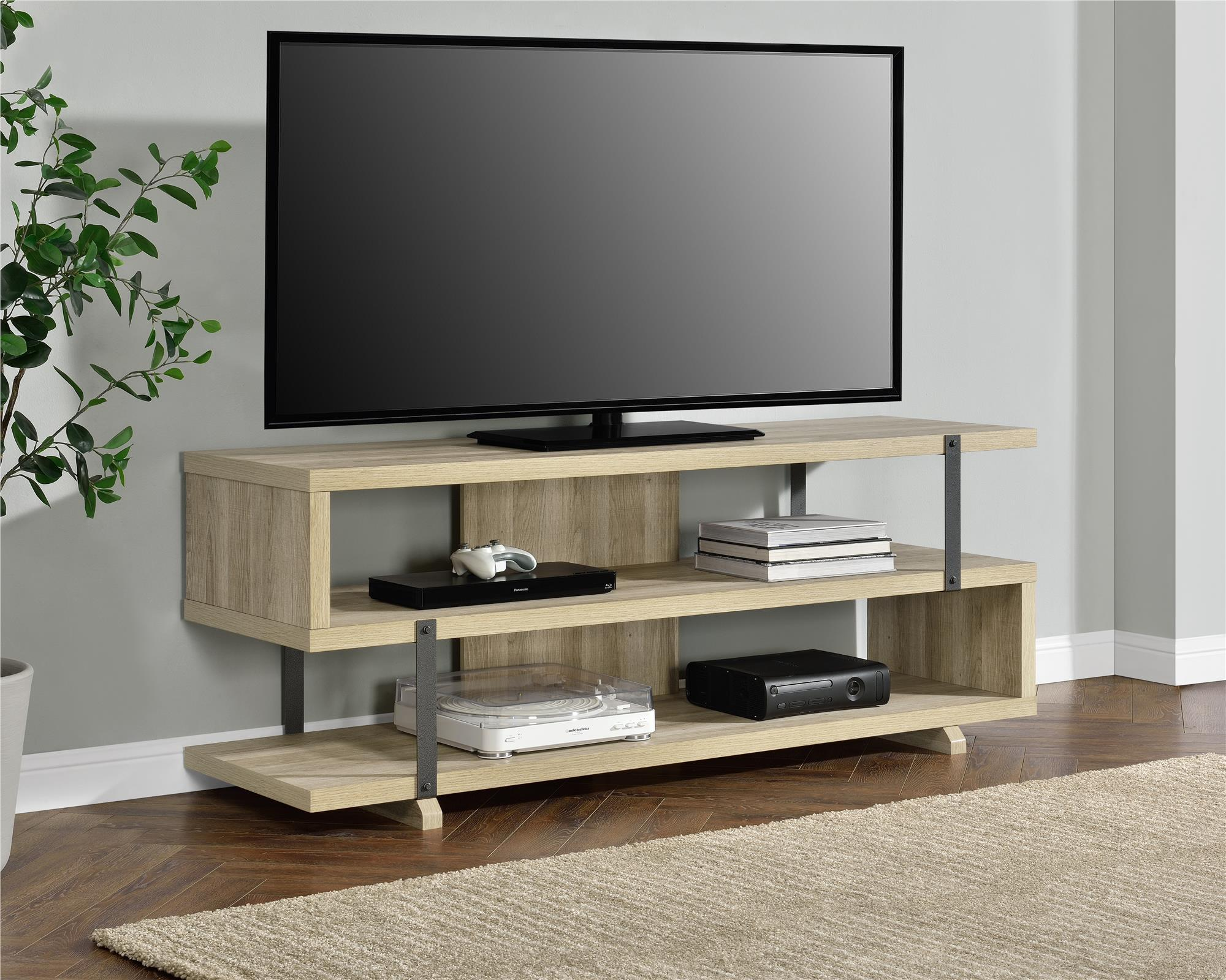 fantastic wall center entertainment storage wells as for large bookshelf zq cabinets fireplace sizing bookshelves ideas door magnificent x hanging unit wood place within tv