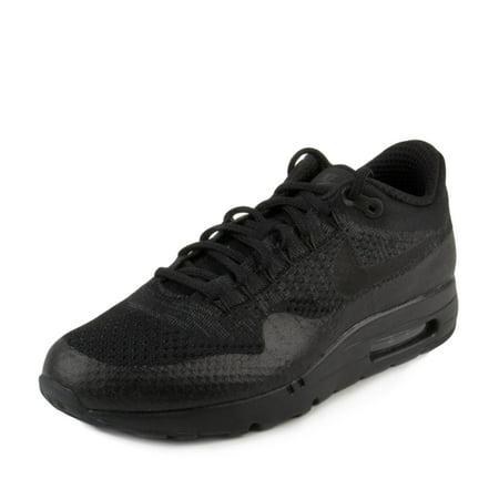 f84b905a2037 Nike - Nike Mens Air Max 1 Ultra Flyknit
