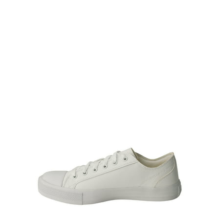 Tredsafe Unisex Kitch Slip Resistant Work Shoe