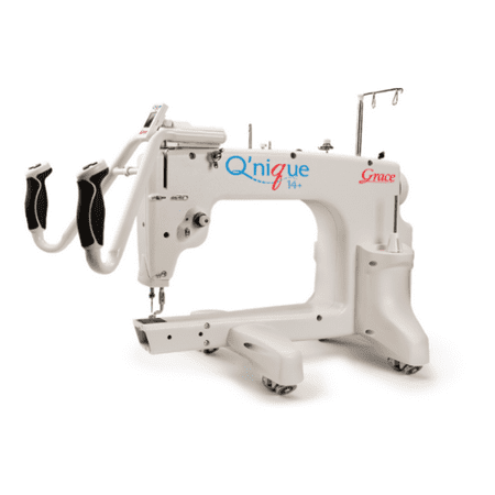 Grace Q'nique Long Arm Quilting Machine ()