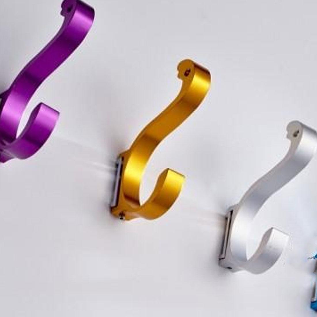 Bosch Siemens Hausgeräte Gefrierfachklappenhalter links  00657906 für Gefriersch