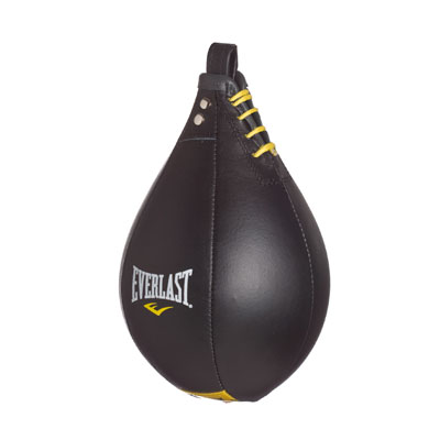 BOXING PUNCHING HEAVY BAG STAND Single Station Workout Fitness Speed Endurance