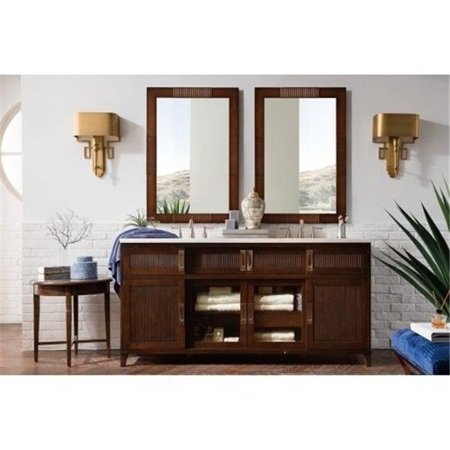 James Martin Furniture 516 V72 Wme 3car Brisbane 72 In Double