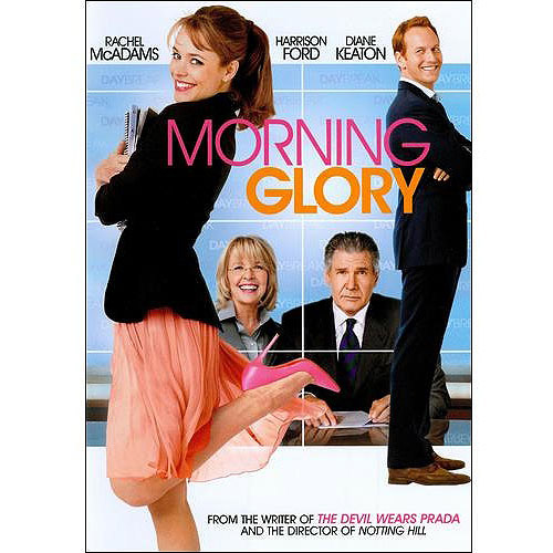 Morning Glory (Widescreen)