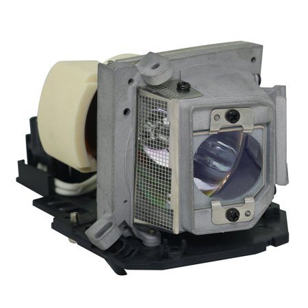 Lutema Economy for Acer S1200 Projector Lamp (Bulb Only) - image 2 of 5