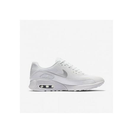 Nike Mens Air Max 90 Ultra 2.0 essential | Walmart Canada