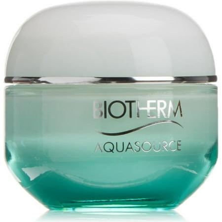 Biotherm Aquasource Gel 48H Continuous Release Hydration, 1.69 fl (Biotherm Skin Moisturizer)