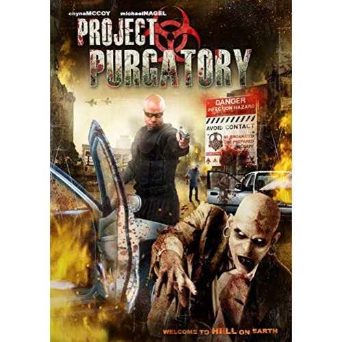 Project Purgatory (Full Frame)
