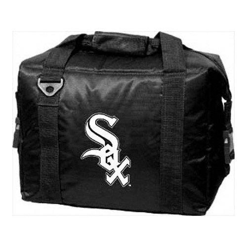 MLB - Chicago White Sox 12 Pack Cooler