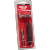 HeliCoil 5521-6 Thread Repair Kit, 3/8-16 X 9/16 in