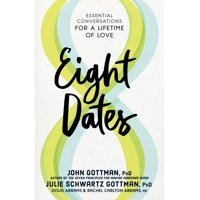 Eight Dates - Hardcover