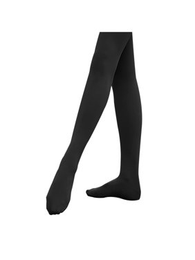 Stelle Now Ultra Soft Footed Ballet Tights for Girls/Toddlers