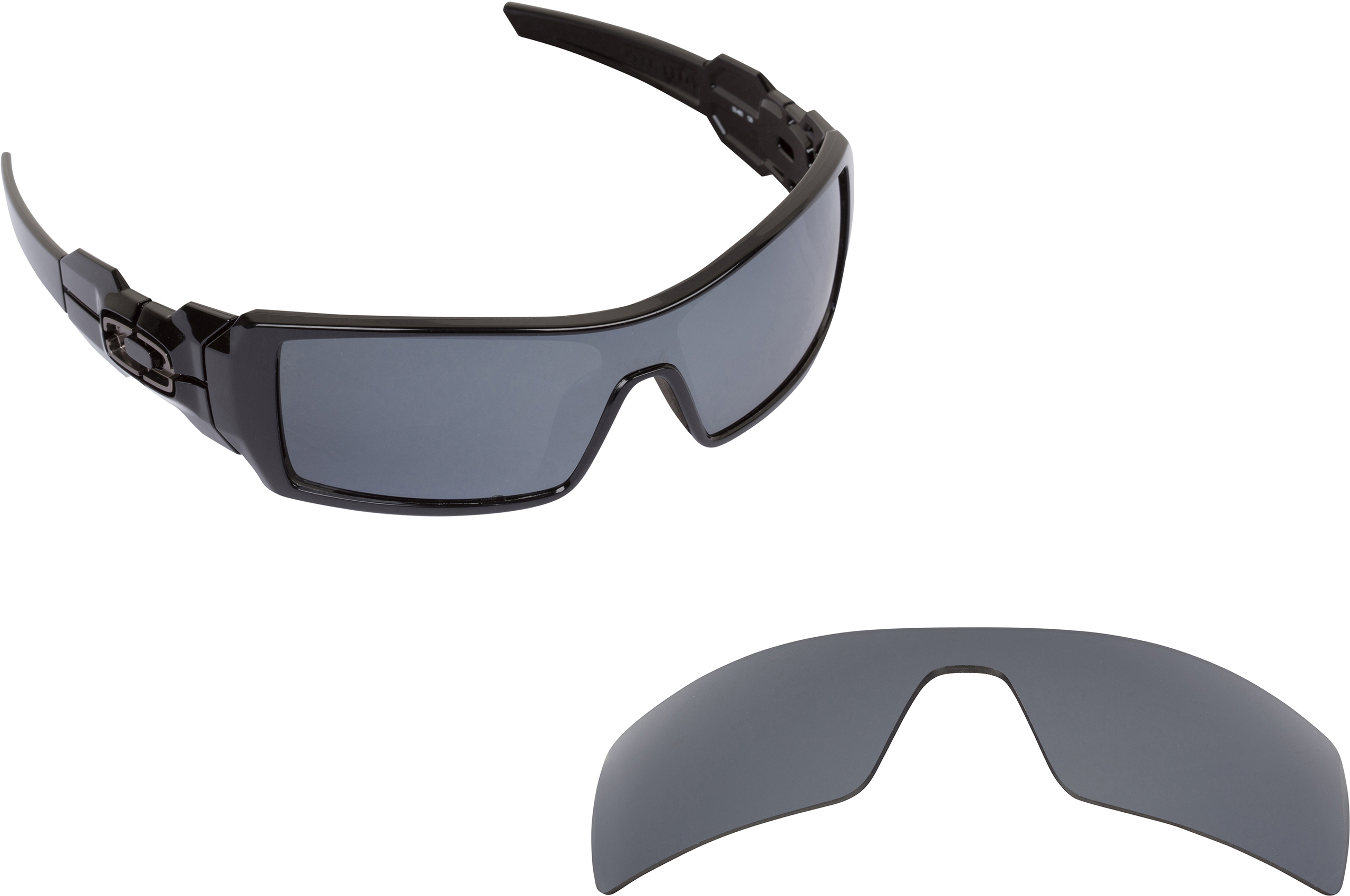 oakley hard knuckle tactical gloves g6fa  oakley 03 614 replacement lenses oakley 03 614 replacement lenses