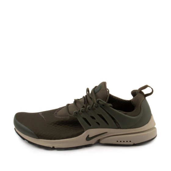 62433f3f2738 Nike - Nike Mens Air Presto Essential Cargo Khaki Rattan 848187-301 ...