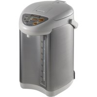 Deals on Zojirushi CD-JWC40HS Micom Water Boiler & Warmer 4 Liter