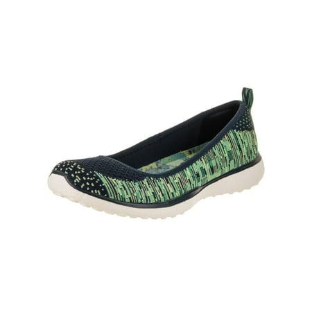 ca125d3bc5321 Skechers - Women's Microburst - Perfect Note Casual Shoe - Walmart.com