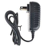Best NetGear N600 Routers - Ac Adapter For Netgear R6100 N600 Dual B Review