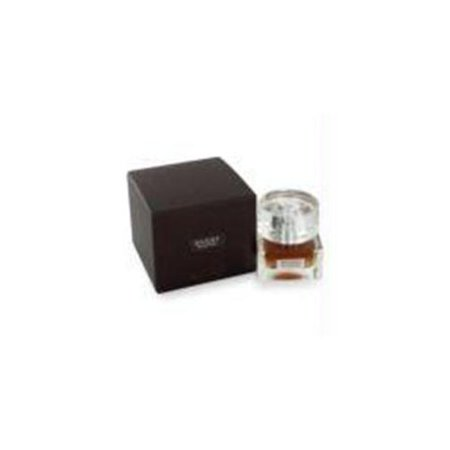 Gucci by Gucci for Women EDP Splash Vial 0.06 oz.