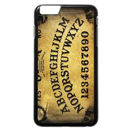 Ouija Board iPhone 7 Plus Case ()