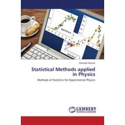 Statistical Methods Applied in Physics