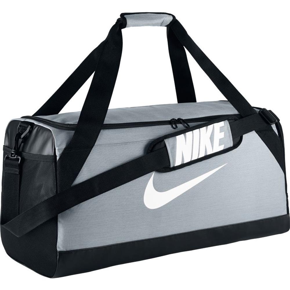 a9c690b2e796 Nike Brasilia 8 Duffel Bag Xs