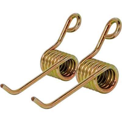 Arnold Power Rake Replacement Thatcher Spring Kit,