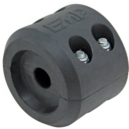 Extreme Max 5600.3192 2-Piece Quick-Install Hook Stopper and Line Saver for ATV/UTV Winches