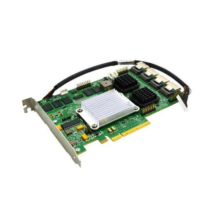 L3-01114-01C L1-0114-03 LSI SAS 84016E MEGARAID 3GB/S PCI-E