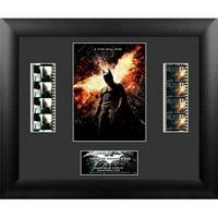 Film Cells USFC5940 Batman The Dark Knight Rises - S4 - Double